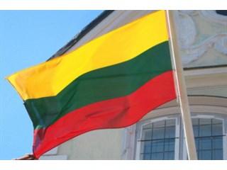 Литовцы обнаружили, что «русские не приходят, да и не собираются»