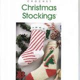 AA Christmas Stockings