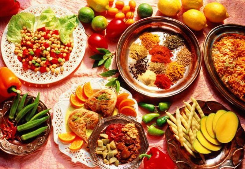 Не стоит принимать пищу, если вы не голодны