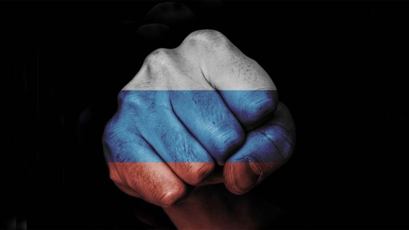 Россия забыла спросить разрешения у Запада – говорит финская журналистка