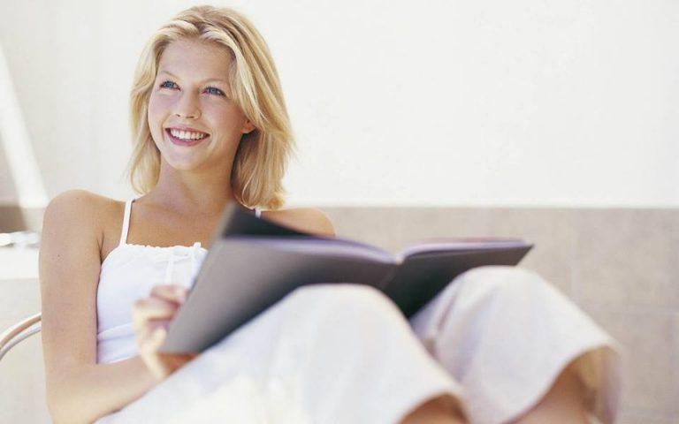 42 полезные привычки, которые не потребуют титанических усилий, но преобразят вашу жизнь