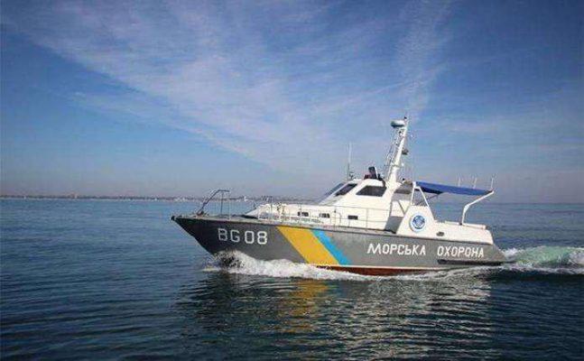 «Спасатели не приедут»: Киев…
