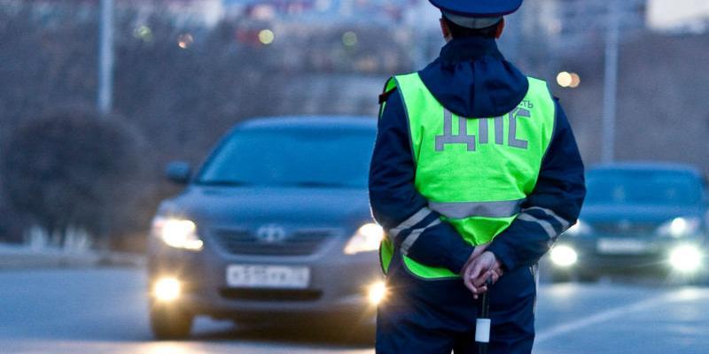Уральские инспекторы скрыли портящее статистику смертельное ДТП