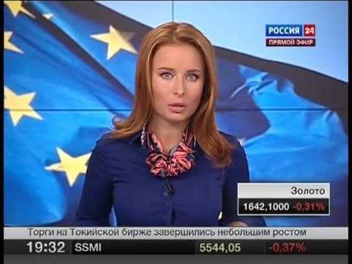 Новости россии порно