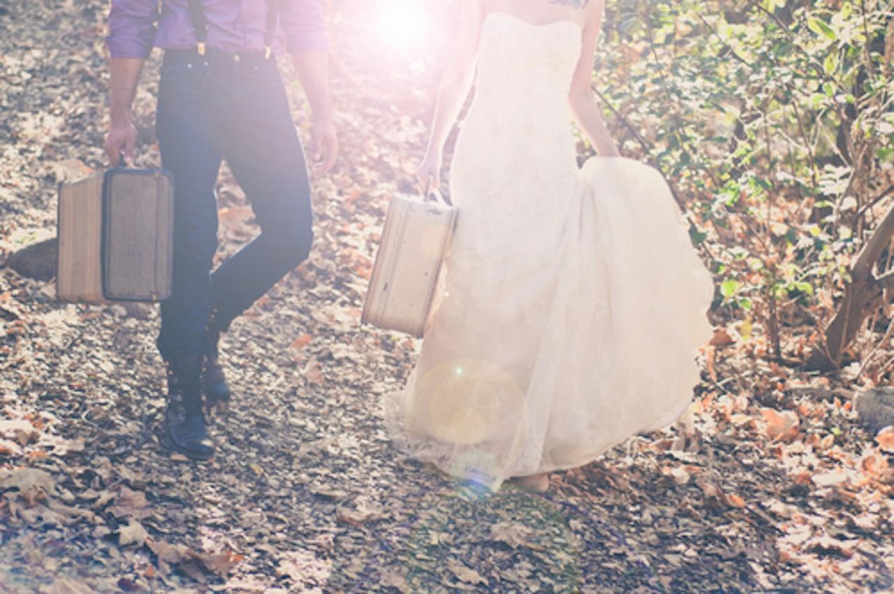 Из-за чего вторые браки часто заканчиваются разводом?