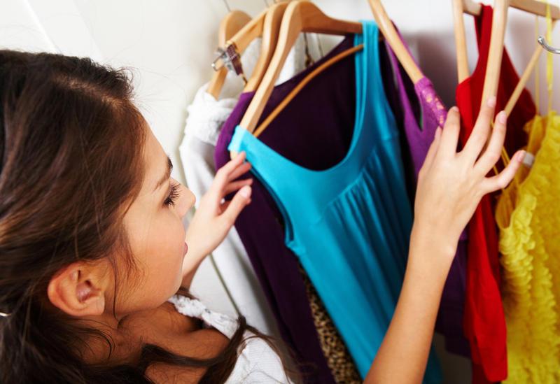 Психология одежды: о чем расскажет ваш наряд?