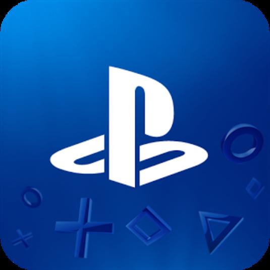 Sony обновила приложение Pla…