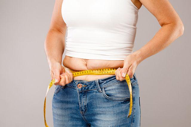 Почему вес не снижается? 4 ошибки, блокирующие похудение
