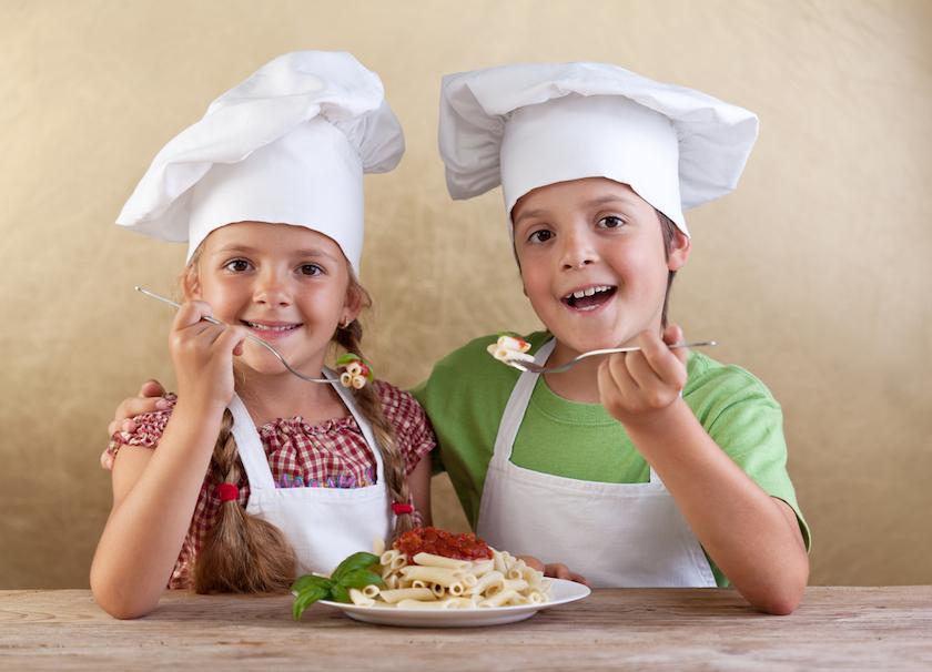 Что приготовить из макарон: 5 беспроигрышных рецептов для всей семьи
