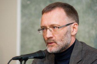 Михеев: Украинские политики все больше деградируют с каждым поколением