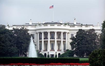 В Белом доме подтвердили возможность поставок Киеву летального оружия
