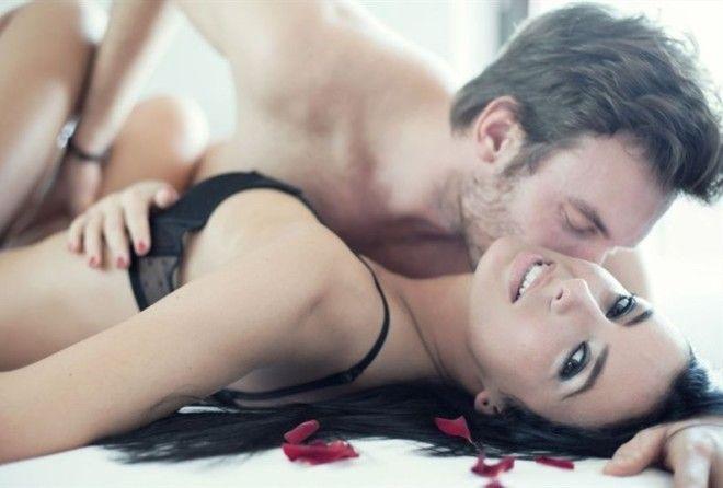 Умение продлевать удовольствие наполнит вашу интимную жизнь новыми красками и порадует вашего избранника.