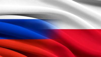 Суд Санкт-Петербурга выселил…