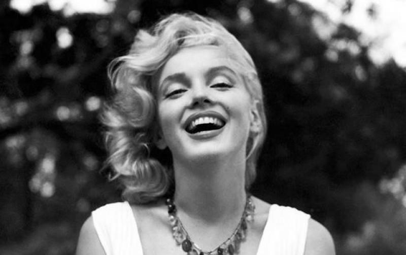 30 мудрых мыслей на каждый день от 10 великих женщин