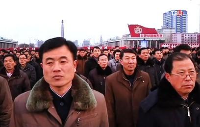 МИД России приветствует возобновление диалога между КНДР и Южной Кореей