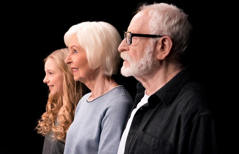 Стивен Вольфрам: «Некоторые вещи с возрастом становятся только лучше»