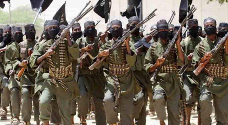 Американский след в Сирии: курды превращаются в террористов