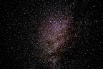 Астрофизик предположил, что случится после гибели землян