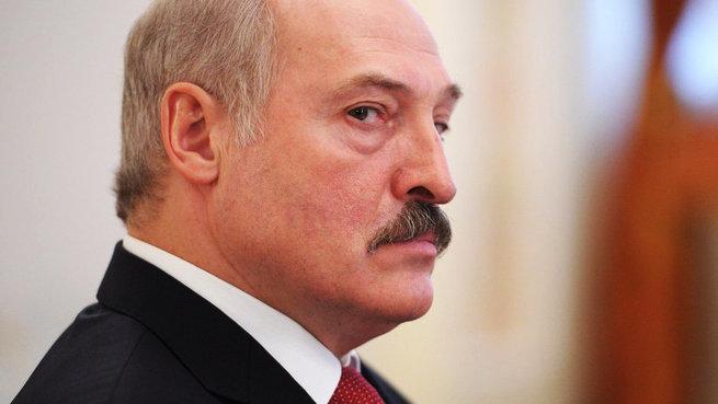 Лукашенко начал прощаться с …