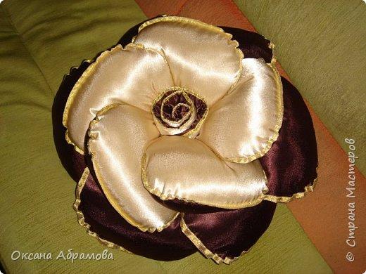 подушка роза (3) (520x390, 180Kb)