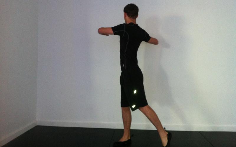 5 упражнений, которые уберут…