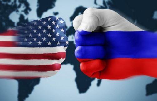 Ответные пошлины России прот…