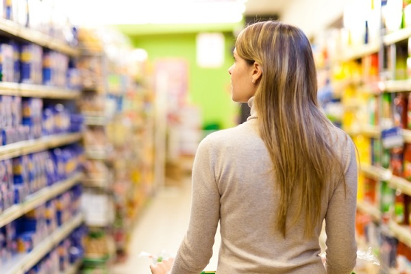 конфликт с сотрудниками в магазине