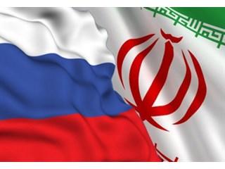 С кем Россия и Иран подойдут к Армагеддону?