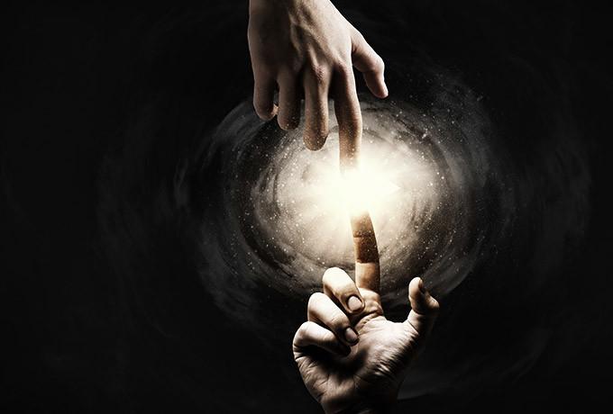 7 отличий между религией и духовностью