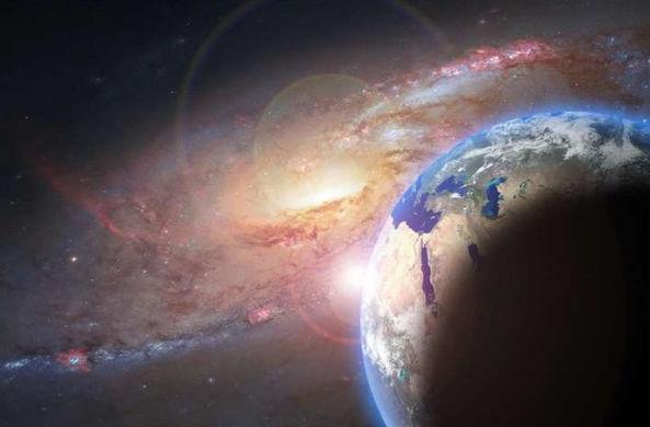 Химики доказали зарождение жизни из неживой материи