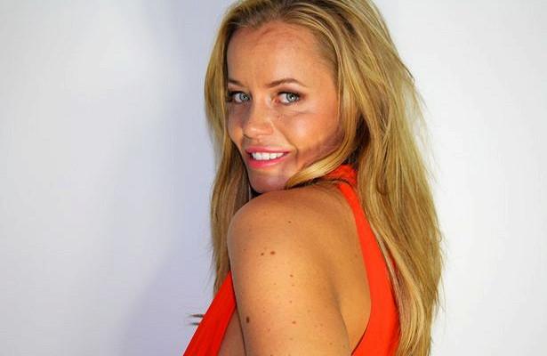 Бывшая проститутка раскрыла секреты профессии