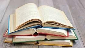 10 книг на вечер, которые оставят память на всю жизнь
