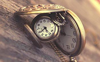 Ваш заказ: освободить время …