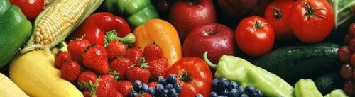 Питание для долголетия: 7 продуктов, которые продлят вашу жизнь