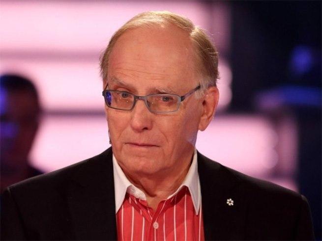 Французские юристы помогут России посадить Макларена