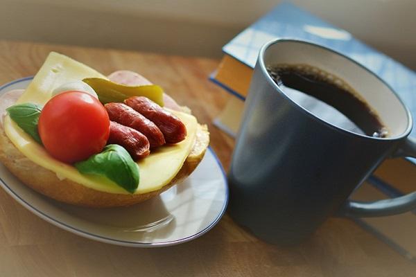 7 фактов о еде, которые нужно знать, чтобы сохранить здоровье
