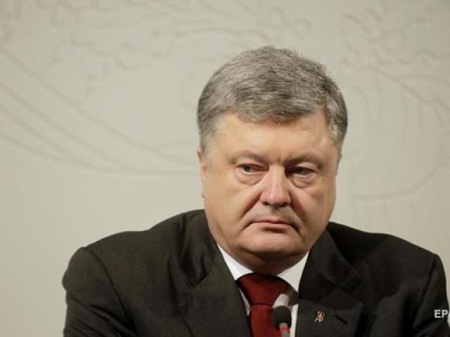 Стало известно когда уйдет Порошенко! И вот кто будет следующим Президентом Украины