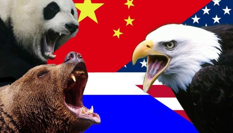 По мнению китайских аналитик…