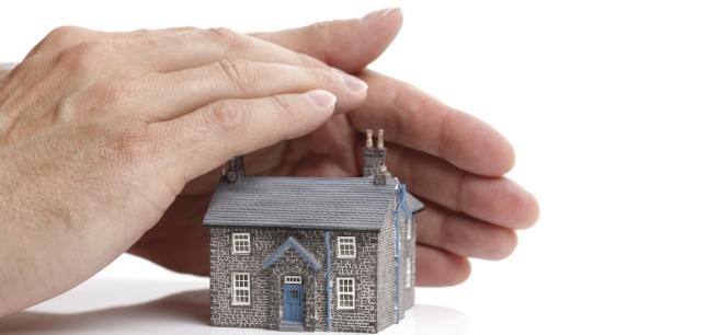 Как защитить свой дом от зависти?