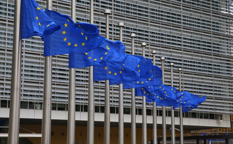 Киев вынудил Евросоюз подружиться с Россией