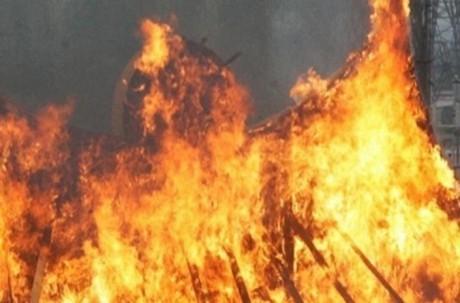 СБУ планирует взрывать Украину 24 августа