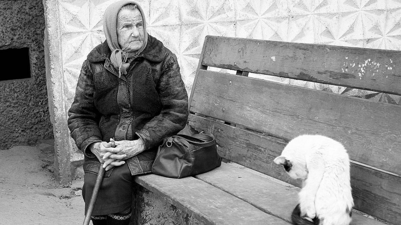 Помогли пожилой соседке — жалоба в органы опеки и попечительства в благодарность от ее родственников?