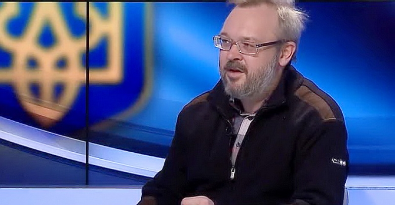 """Террор неугодной """"Страны"""": режим Порошенко провел акцию устрашения для всех инакомыслящих"""