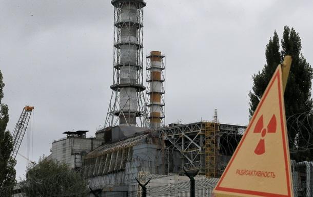 Нечто предсказало самую большую катастрофу в России, но никто не обратил на это внимание