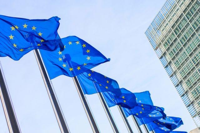 В Италии рассказали об угрозе развала Евросоюза в течение года