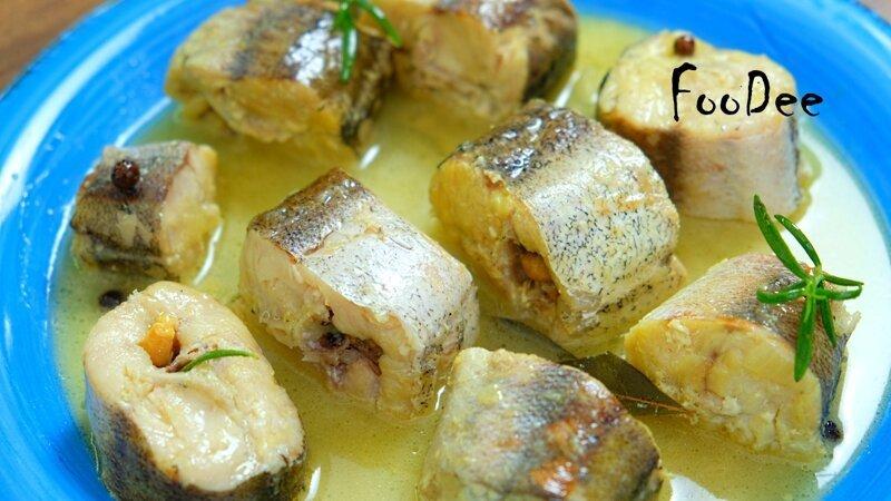 Самый нежный и вкусный минтай (хек)! Рыба тает во рту! Очень простой и быстрый рецепт блюда из рыбы, минтай, минтай рецепты, рецепт, рецепты из рыбы, рыба