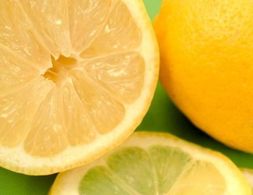 Самый гениальный обман 20-го века: витамин С и его сверхспособности