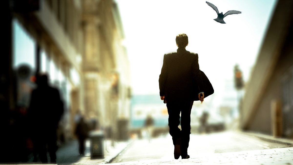 «Все те же грабли», или как понять, что вы встретили человека из своей прошлой жизни?