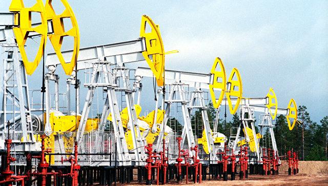Сто граммов нефти и пол литра газа: В Госдуму внесли проект о распределении доходов от недр между россиянами