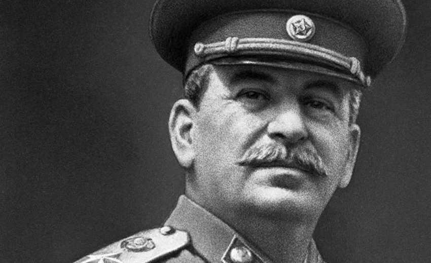 Как немцы компенсировали ущерб СССР после войны